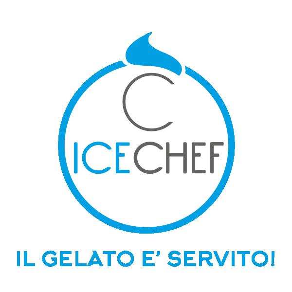 ICE CHEF